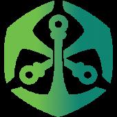 LogoOldMutual